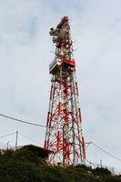 Telecom Fuori impianto Inspector Descrizione del lavoro