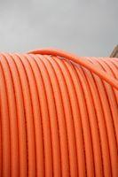 Come collegare tubi PEX al rame Collettori
