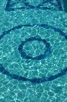 Come Patch una piscina fuori terra