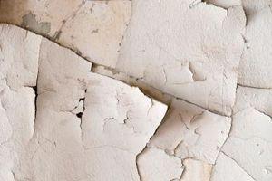 Come smaltire correttamente vecchia vernice & Chemicals