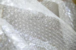Come isolare una serra in PVC