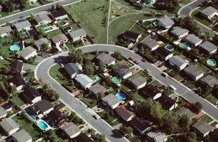 I vantaggi di vivere in periferia