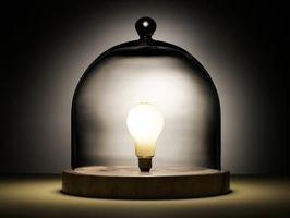 Come confrontare Luce Full Spectrum Bulbi