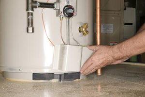 Istruzioni per la sostituzione Dyna-Glo Kerosene Heater Wick