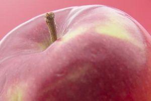 Come coltivare le mele Pink Lady in contenitori