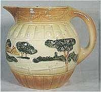 Come rimuovere le macchie da Vintage porcellana ceramica e vetro d'arte