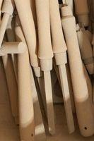Come affilare lame lavorazione del legno
