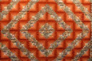 Home rimedi per la rimozione buon tappeto Stain