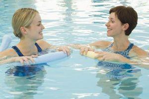 Quanto solfato di rame si può aggiungere a una piscina?