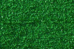 La migliore erba artificiale per il mercato