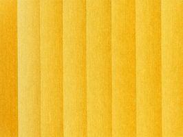 Consigli per la pulizia per la muffa su persiane verticali veneziani