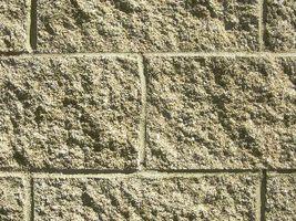 Qual è il costo di massima del calcestruzzo Building Block?