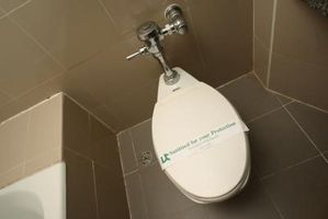 Vasca Da Bagno Tappo Bloccato : Baby vasca da bagno cm disney alla ricerca di dorie con spine