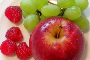 Idee per Backsplash della cucina della frutta Piastrelle
