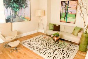 Online Discount Home Decor