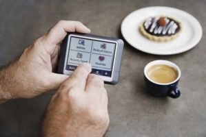 Come lavorare una Macchina Caffe Delonghi Grande Espresso