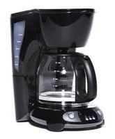 Come ottenere il caffè fiutare da una pentola