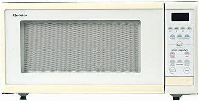 È sicuro utilizzare plastica Wrap cibo nel forno a microonde?