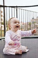 Repellente naturale per neonati