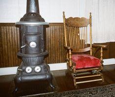 Come Stimare uso domestico Heating Oil