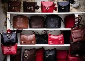 Come pulire cimici dei letti di borse, scarpe e cappelli