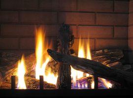 I migliori Woods per legna da ardere