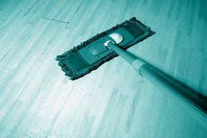 Come faccio a eliminare gli odori in casa di un malato di cancro?