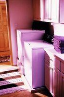 Risoluzione dei problemi di cura tranquillo Kitchen Aid