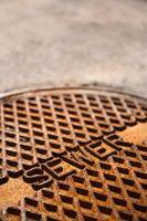 Responsabilità del proprietario di abitazione per radici nei tubi di fogna