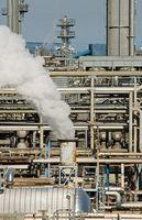 Quali sono le cause di perdite a Shell & Tube scambiatori di calore?