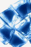 Come risolvere un Ice Maker non-lavoro