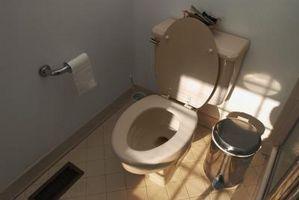 Si può usare la piscina Cloro compresse in bagno?