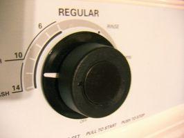 Quali sono le cause di un essiccatore non essiccazione?