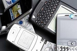 Alternative telefono di casa