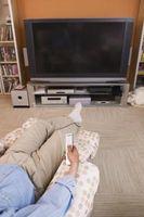 Come scegliere una poltrona reclinabile