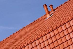 Qual è il prezzo di un nuovo tetto?