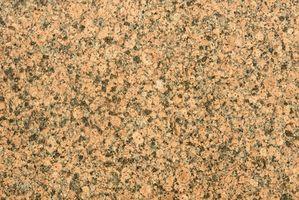 Come installare granito Tile corso laminato