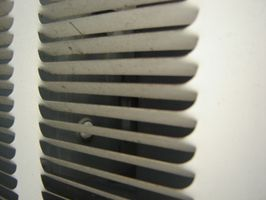Quali sono le cause di gelo su un condizionatore d'aria?
