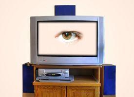 Come aggiungere una sala multimediale