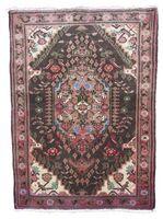 Come ripristinare tappeti persiani