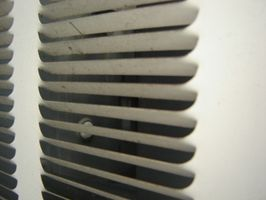 Come installare un filtro di media correttamente per il corretto flusso d'aria