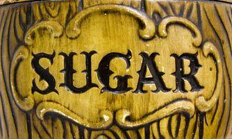 Impieghi non alimentari dello zucchero di canna