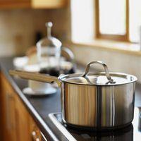 Stufa elettrica e Funzioni del forno