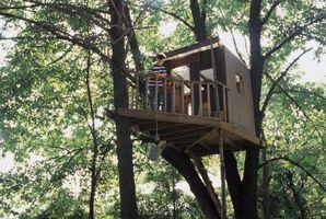 Idee progettuali per un mini Club House