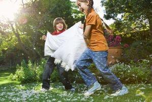Come uccidere piota o erba con plastica nera