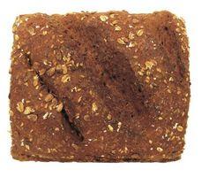 Come rimuovere la padella dal Oster per il pane