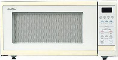 Come ottenere Bugs fuori dallo schermo Timer nel forno a microonde