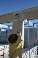 Trucchi del mestiere per cartongesso Hanging