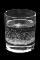 Come filtro allo zolfo e calce dal tuo acqua di pozzo
