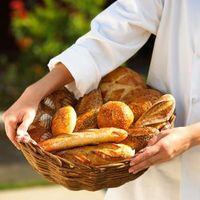 Regal istruzioni macchina per il pane
